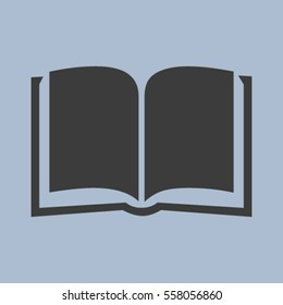 Pictogramme Livre Images Stock Photos Vectors Shutterstock