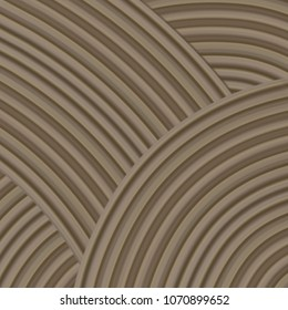 Texture Adhesive for tiles