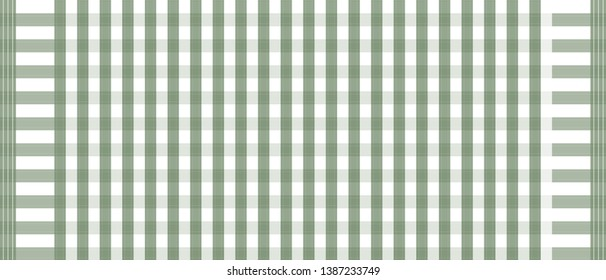 Texture background abstract.loincloth vector and illustration.checkers table.