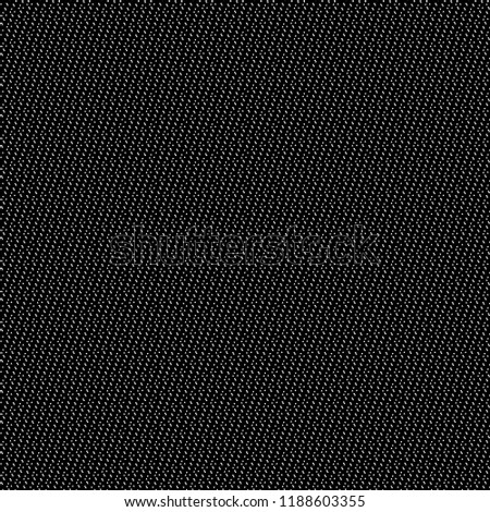 Texture Background Template Image Fabric Motif Stock Vector Royalty
