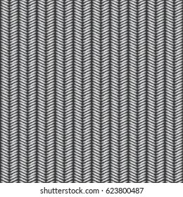Texture of fabric seamless pattern for use with different overlay modes. Realistic fabric for background and wallpaper