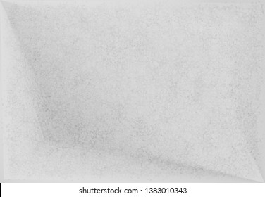 Texture of gray stone of granite, marble, basalt in vector design
