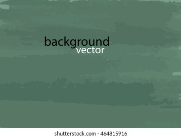 Texture green for your design. Vector.