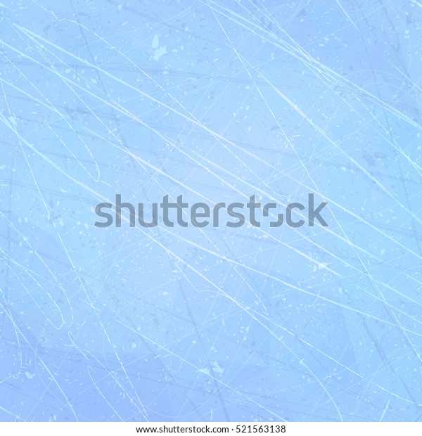 texture ice surface vector illustration background stock vector royalty free 521563138 shutterstock