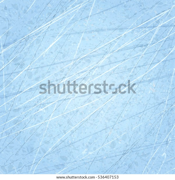 texture ice surface vector illustration abstract stock vector royalty free 536407153 shutterstock
