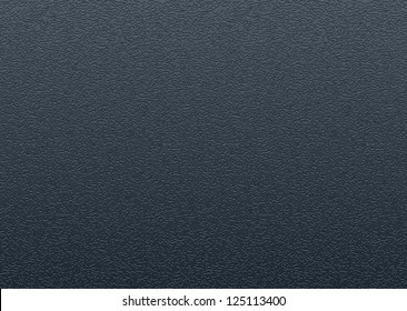 Texture plastic effect A4 size horizontal format. Empty surface dark black background with space for any text or signs. This vector illustration clip-art web design elements saved in 8 eps