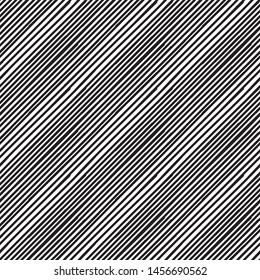 texture seamless pattern oblique stripe vector nature sketch grunge