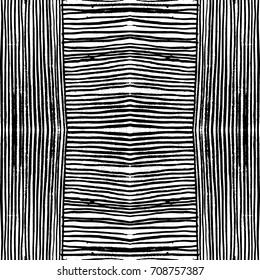 textured seamless pattern