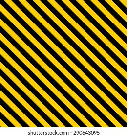 textured striped warning background