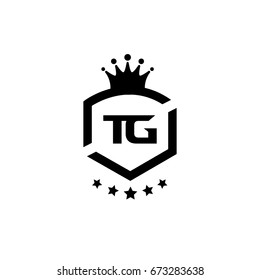 Tg Logo Images Stock Photos Vectors Shutterstock
