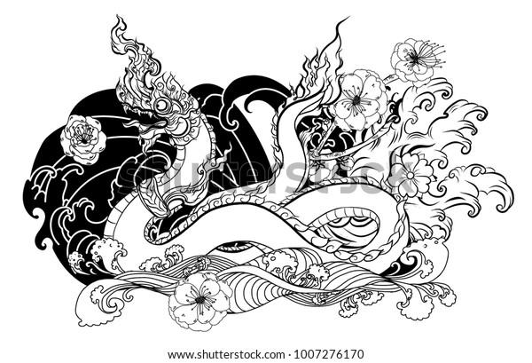 Krishna Facing Kaliya The Poisonous Naga From Yamuna River ... | 409x600
