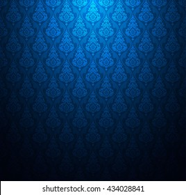 Royal Blue Background Images, Stock Photos & Vectors | Shutterstock