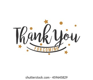thank you icon images stock photos vectors shutterstock