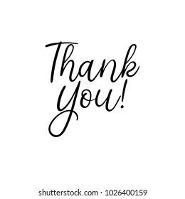 Thankyou Images, Stock Photos & Vectors | Shutterstock
