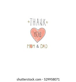 I Love You Dad Images Stock Photos Vectors Shutterstock
