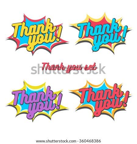 thank you speech for welcome party
