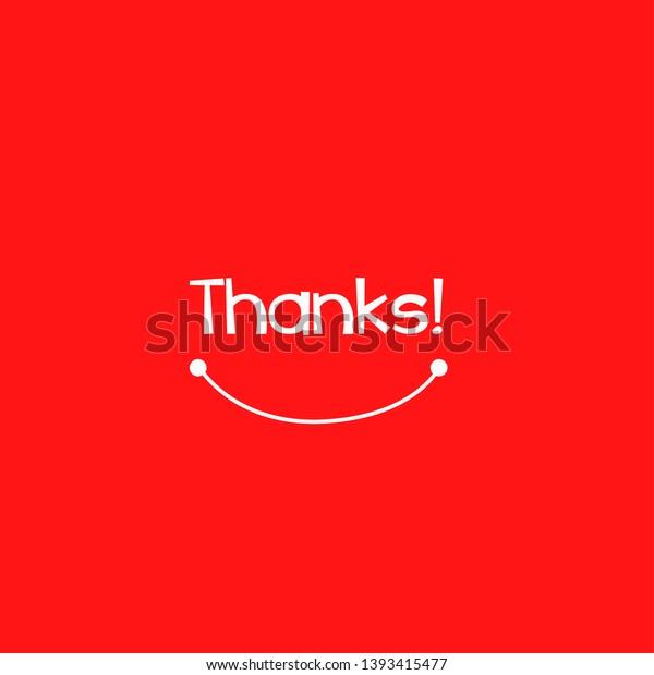 thanks-beautiful-smile-greeting-card-600