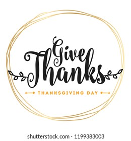 royalty free thank you poster design images stock photos vectors