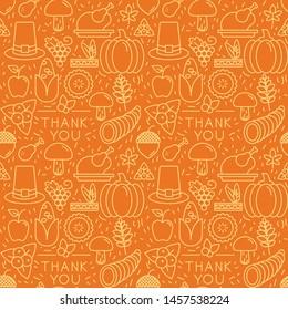 Thanksgiving Wallpaper Images Stock Photos Vectors