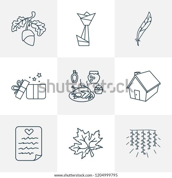Tutorial For Origami Turkey - Easy Diy Paper Turkey; Happy ...   620x600