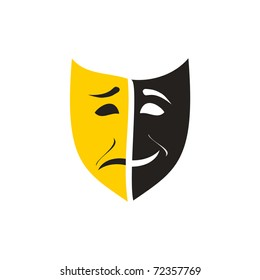 Theater Satire Images Stock Photos Vectors Shutterstock