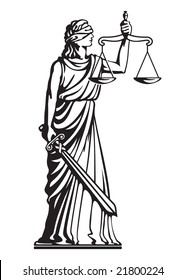 Themis _ Justice