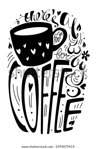 theres-always-room-coffee-vector-600w-10