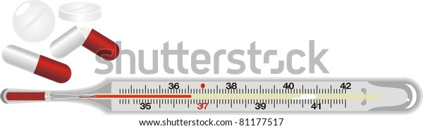 thermometer-pills-vector-600w-81177517.j