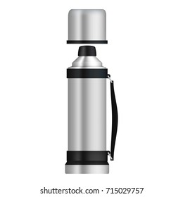 Vacuum Flask Images, Stock Photos & Vectors | Shutterstock