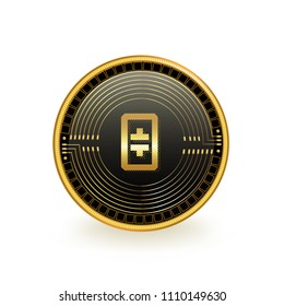 What is theta cryptocurrency