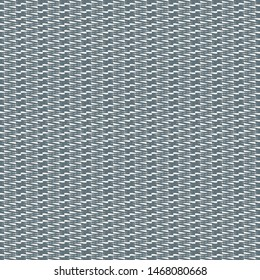 Cool Vectores Imagenes Y Arte Vectorial De Stock Sobre White Bralicious Painted Fabric Chair Ideas Braliciousco