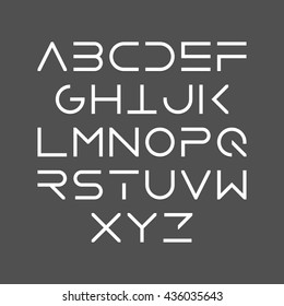 modern letters images stock photos vectors shutterstock