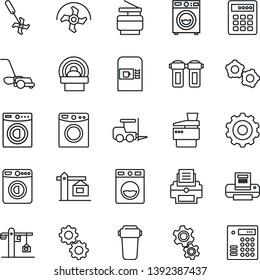 Lock Washer Images, Stock Photos & Vectors   Shutterstock