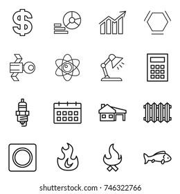 Fish Lamp Stock Vectors, Images & Vector Art | Shutterstock