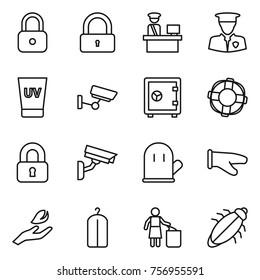 Private Bin Images, Stock Photos & Vectors | Shutterstock