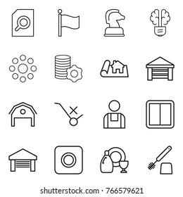 Brain Dish Images, Stock Photos & Vectors   Shutterstock