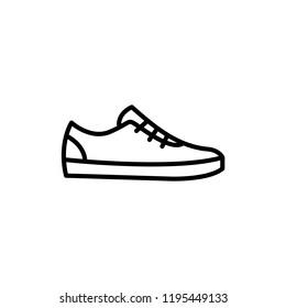 Footwear Icon Images, Stock Photos \u0026 Vectors