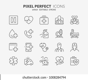 Fila Hospital Stock Vectors Images Vector Art Shutterstock
