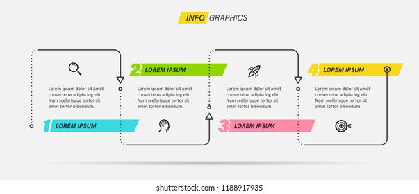 Imágenes, fotos de stock y vectores sobre Flow Chart ... on computer program, mind map, line chart, run chart, scatter plot, piping and instrumentation diagram, pareto chart, business process modeling notation, control chart,