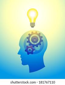 thinking ideas