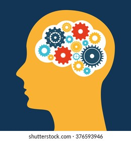 thinking people design