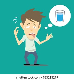 thirst images stock photos vectors shutterstock