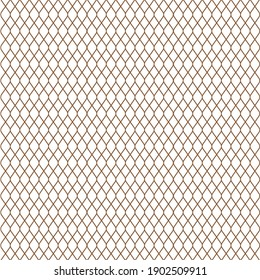 This is a apparel pattern, geometric repeat pattern for fabric, fashion and background.