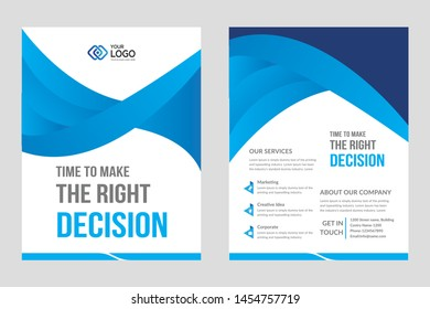 This is Brochure Design Vector.This Brochure download contains 300 dpi print-ready vector files.Template vector design for Brochure,Magazine, Poster, Corporate Presentation, Portfolio,