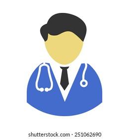 Medical Representative Images, Stock Photos & Vectors ...
