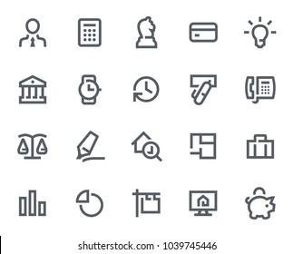 Alguna Vez Im 225 Genes Fotos Y Vectores De Stock Shutterstock