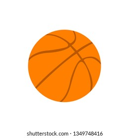 this is a illustration for basketball