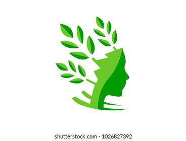 This is a perfect logo for a succesfull bussiness, starting up project and for a company.
