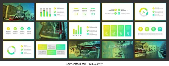 1000 Powerpoint Cover Page Design Stock Images Photos