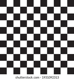 This vector is race pattern Background